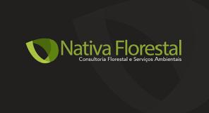 Nativa Florestal